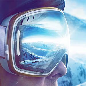 Bilde for kategori Vinter