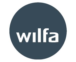 Bilde for kategori Småelektrisk fra Wilfa